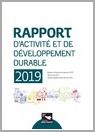 RADD_2019_-_VF_Post_Session_-_Site_web_Region Prévisualisation