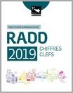 07_2020_RADD_2019_chiffres_clefs Prévisualisation