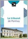 09_2020_Plaquette_Tribunal_Pontivy Prévisualisation