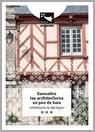 09_2020_Plaquette_valorisation_pan_de_bois Prévisualisation