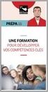 09_2020_Depliant_Prepa_cles Prévisualisation