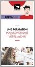09_2020_Depliant_PREPA_Avenir Prévisualisation