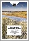 10_2020_Parcs_Regionaux_naturels Prévisualisation