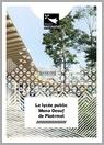 09_2020_Plaquette_Lycee_Ploermel Prévisualisation