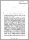 20-DRH-04_Tableau-emplois Prévisualisation