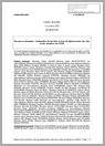 20-DRH-05_CESER Prévisualisation