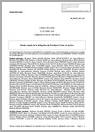 20_DAJCP_SECJ_03_ester Prévisualisation