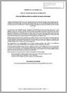 20-Voeu-ARS Prévisualisation