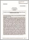 20_DCEEB_SPANAB_01_renouvellement-PNRA2 Prévisualisation
