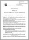 Voeu-chaudieres_gaz Prévisualisation