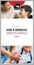 02_2021_Depliant_Formation_Aide_domicile_2021 Prévisualisation
