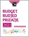 03_2021_BUDGET_2021 Prévisualisation