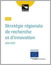 03_2021_strategie_regionale_de_recherche_et_d_innovation Prévisualisation