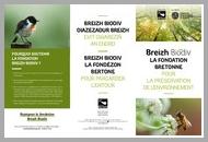 03_2021_Depliant_Breizh_Biodiv_2021-web9 Prévisualisation