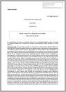 21_DACJP_SJCP_01_Rendu_compte_de_la_delegation_d_ester_en_justice-tampon Prévisualisation