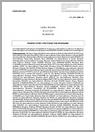 21_DFE_SBUD_03_Modification_de_la_nomenclature_strategique-tampon Prévisualisation