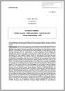 21_DRH_01_TABLEA Prévisualisation