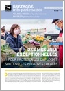 Bretagne_infos_partenaires_no76 Prévisualisation