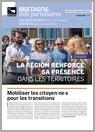 Bretagne_infos_partenaires_no77 Prévisualisation