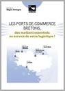 Ports_de_commerce_bretons Prévisualisation