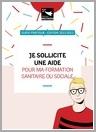 Guide_Qualif_Sanitaire-Sociale_juin_2021 Prévisualisation