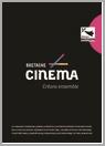 Bretagne_cinema_juin_2021 Prévisualisation