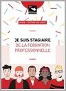 Guide_Stagiaire_2021-2022 Prévisualisation