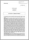 21_DAJCP_SA_07_DelegCP Prévisualisation