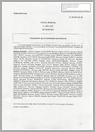 21_DAJCP_SA_03_Composition_de_la_Commission_permanente-tampon Prévisualisation