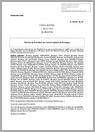 21_DAJCP_SA_02_Election_du_President-tampon Prévisualisation