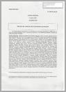 21_DAJCP_SA_04_Election_des_membres_de_la_Commission_permanente-tampon Prévisualisation