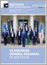 Bretagne_Info_Partenaires_no80_aout_2021 Prévisualisation
