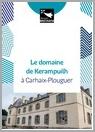 Plaquette_Domaine_de_Kerampuilh_2021_FR Prévisualisation