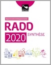 Plaq_synthese_RADD_2021 Prévisualisation