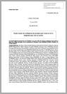 18_DAJCP_SECJ_02 Prévisualisation