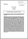 18_DCEEB_SERES_02 Prévisualisation