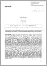18_DCEEB_SPANAB_01 Prévisualisation
