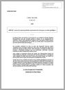 VOEU_DIWAN Prévisualisation