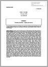 18_DRH_05_Creation_de_postes_et_emplois_permanents Prévisualisation