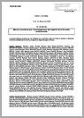 18_DEFTLV_06 Prévisualisation