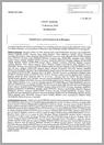 18_DGS_04 Prévisualisation