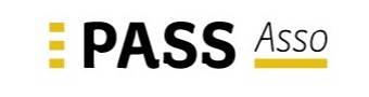 COVID 19 – PASS Asso