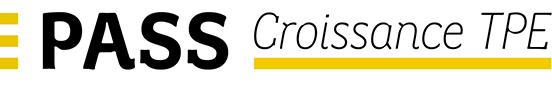 PASS Croissance TPE