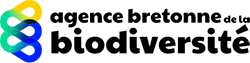 Agence bretonne de la biodiversité, logo