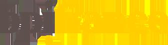 Logo - Banque Publique d'Investissement BPI France