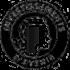 Logotype Investissements d'Avenir