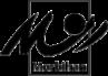 Logotype du département du Morbihan