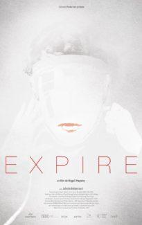 Expire film