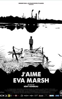 j'aime eva marsh film